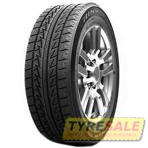 Купить Зимняя шина ILINK L-Snow 96 205/55R16 91H