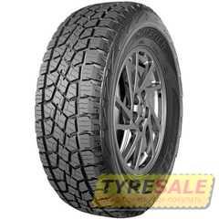 Купить Летняя шина SAFERICH FRC 86 215/75R15 100Q