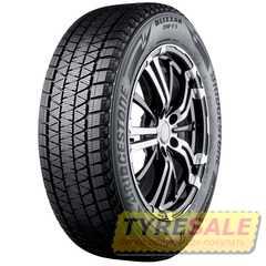 Купить Зимняя шина BRIDGESTONE Blizzak DM-V3 255/50R19 107T