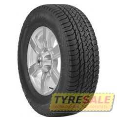 Купить Зимняя шина VIATTI Bosco S/T V-526 235/55R17 99T
