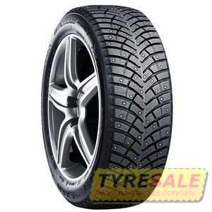Купить Зимняя шина NEXEN WinGuard WinSpike 3 205/65R16 95T (Шип)