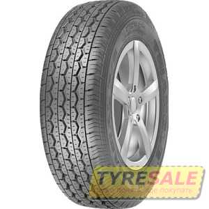 Купить Летняя шина TORQUE TQ08 195/80R14C 106/104R