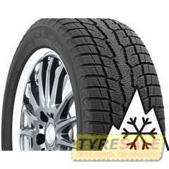 Купить Зимняя шина TOYO Observe GSi6 HP 235/50R18 97H