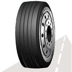 AUFINE АEM2 - Интернет магазин шин и дисков по минимальным ценам с доставкой по Украине TyreSale.com.ua