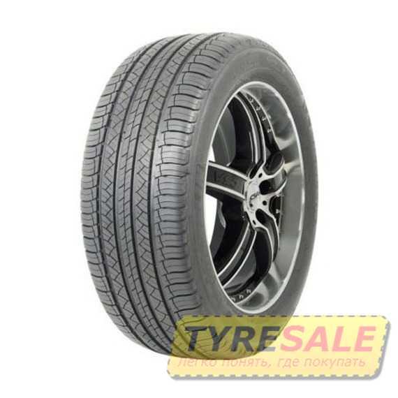 Купить Летняя шина TRIANGLE TR259 255/55R19 111Y