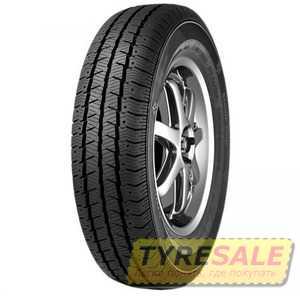 Купить Зимняя шина CACHLAND CH-W5002 195/70R15C 104/102R (Под шип)