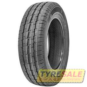 Купить Зимняя шина CACHLAND CH-W5001 195/75R16C 107/105R