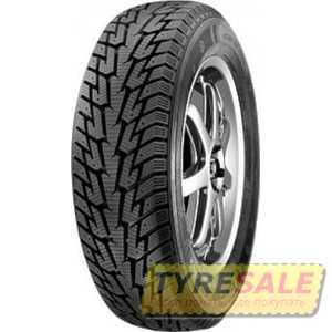 Купить Зимняя шина CACHLAND CH-W2003 245/45R19 102H (Под шип)