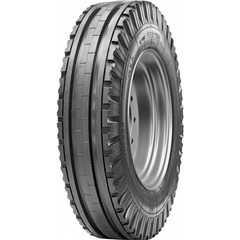 Купити Сільгосп шина ROSAVA UTP-223 9.00R20 112A8 6PR