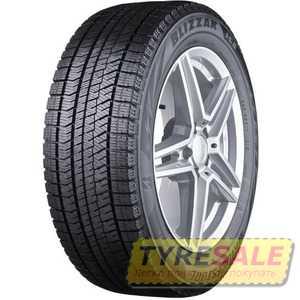 Купить Зимняя шина BRIDGESTONE Blizzak Ice 245/45R17 95S