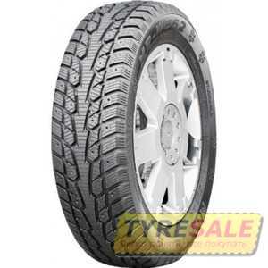 Купить MIRAGE MR-W662 245/45R18 100W (Шип)