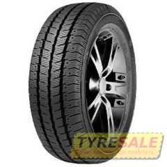 Купить Зимняя шина MIRAGE MR-W600 205/65R16C 107/105R