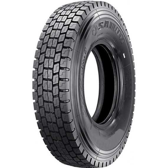 SAILUN SDR1 - Интернет магазин шин и дисков по минимальным ценам с доставкой по Украине TyreSale.com.ua