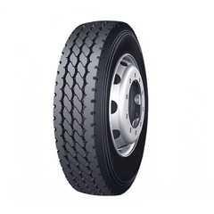 Купить LONG MARCH LM519 295/80R22.5 152/149L (универсальная)