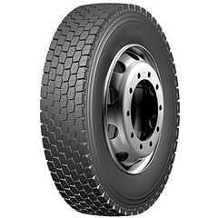 AUFINE SMART ADR8 - Интернет магазин шин и дисков по минимальным ценам с доставкой по Украине TyreSale.com.ua