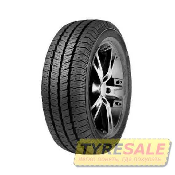 Купить Зимняя шина MIRAGE MR-W600 155/80R13C 90/88Q