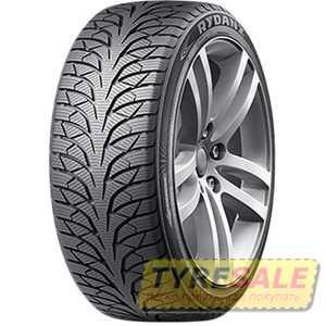 Купить Зимняя шина RYDANZ NR01 WINTER 195/65R15 91H