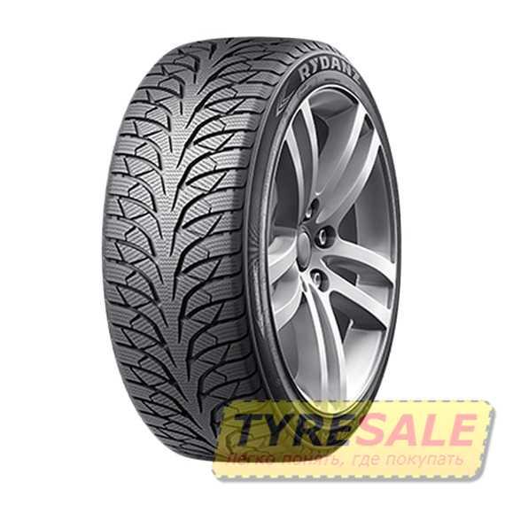 Купить Зимняя шина RYDANZ NR01 WINTER 215/55R16 97V