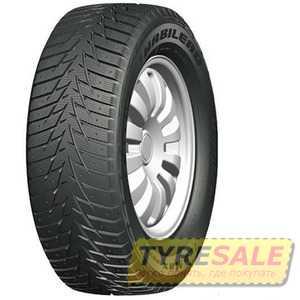 Купить Зимняя шина KAPSEN IceMax RW 506 175/70R13 82T (шип)