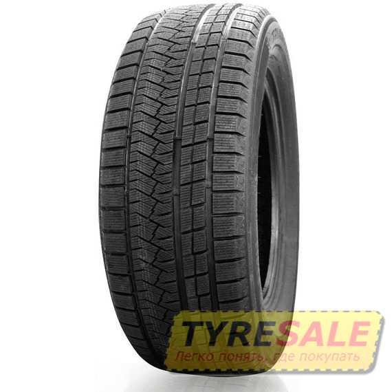 Купить Зимняя шина TRIANGLE PL02 225/40R18 92V