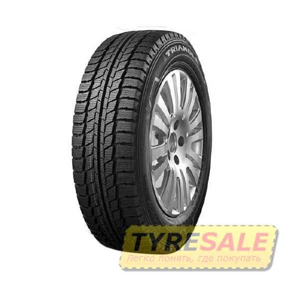 Купить Зимняя шина TRIANGLE LL01 235/65R16C 115/113R