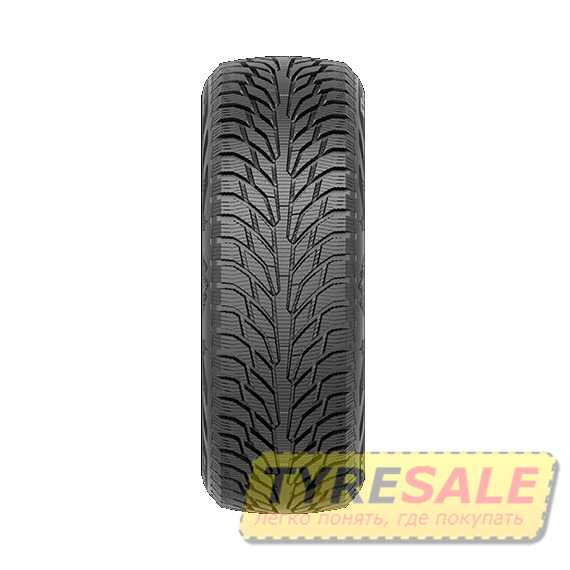 Купить Зимняя шина PETLAS GLACIER W661 205/65R15 94T