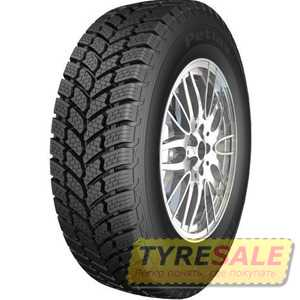 Купить Зимняя шина PETLAS Fullgrip PT935 215/65R15C 104/102T
