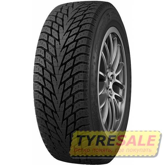 Купить Зимняя шина CORDIANT Winter Drive 2 175/70R13 82T