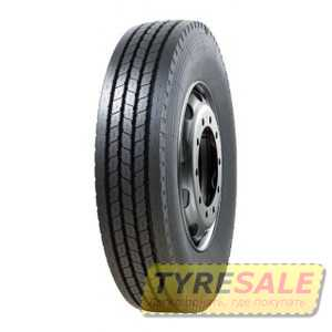 Купить Грузовая шина MIRAGE MG111 (универсальная) 215/75R17.5 135/133J