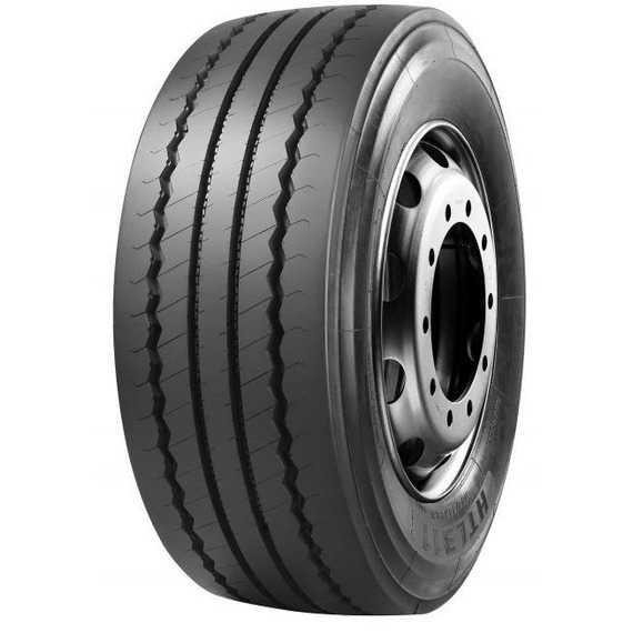 Купить Грузовая шина MIRAGE FTL311 (универсальная) 385/55R22.5 160K