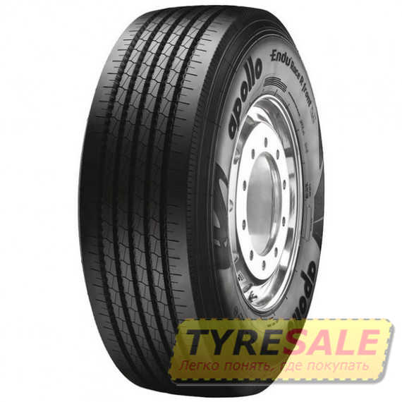 Купить APOLLO ENDURACE FRONT HD (рулевая) 385/65R22.5 164K