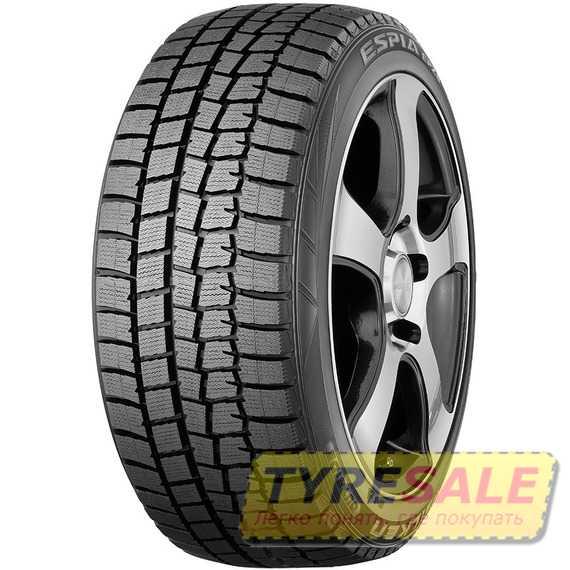 Зимняя шина FALKEN Espia EPZ 2 SUV - Интернет магазин шин и дисков по минимальным ценам с доставкой по Украине TyreSale.com.ua