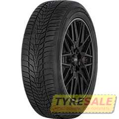 Купить Зимняя шина HANKOOK Winter i*cept evo3 X W330A 235/55R17 103V