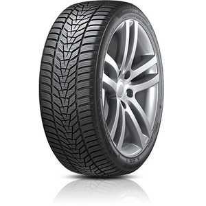 Купить Зимняя шина HANKOOK Winter i*cept evo3 W330 245/40R19 98V