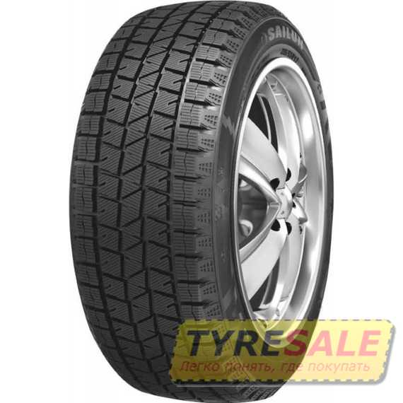 Купить Зимняя шина SAILUN Ice Blazer Arctic SUV 245/70R16 107S