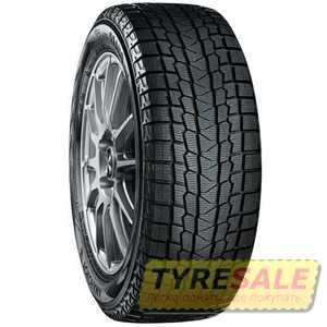 Купить Зимняя шина YOKOHAMA iceGUARD iG53 245/45R18 100H
