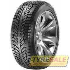 Купить Зимняя шина SUNNY NW631 205/55R16 94T (Под шип)