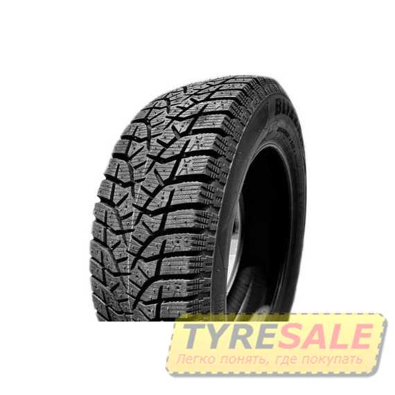 Купить Зимняя шина BRIDGESTONE Blizzak Spike 02 235/55R17 103T SUV (Под шип)