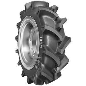 Купить Сельхоз шина BKT TR-171 (универсальная) 13.6-26 120A6