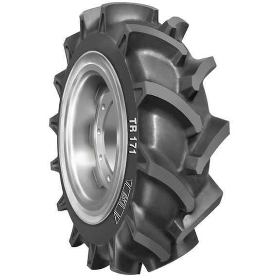 Купить Сельхоз шина BKT TR-171 (универсальная) 6.00-12 74A8