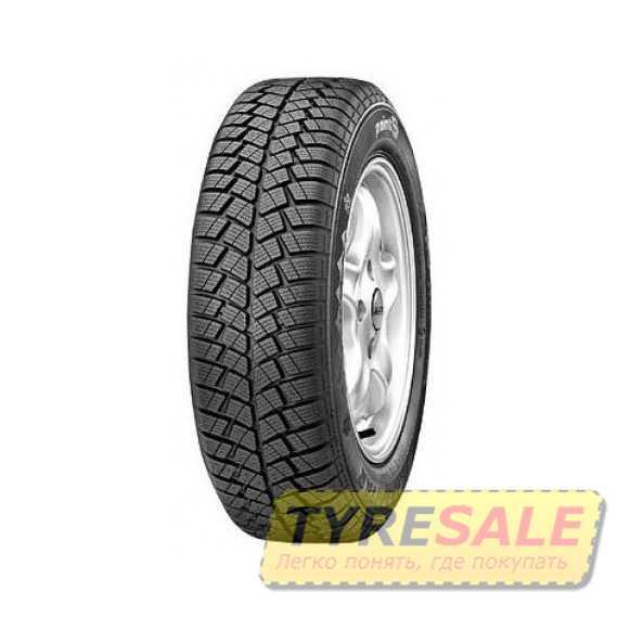 Купить Зимняя шина POINTS Winterstar 175/65R14 86T