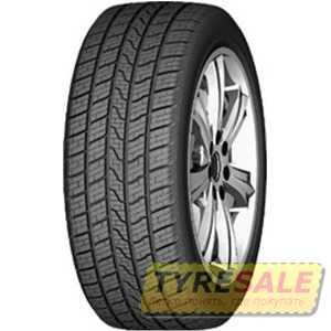 Купить Всесезонная шина POWERTRAC POWERMARCH A/S 245/45R18 100Y