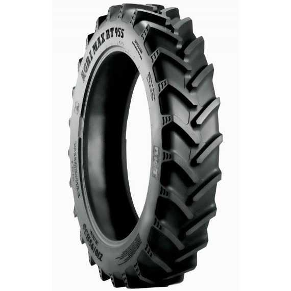 Купить Индустриальная шина BKT AGRIMAX RT-955 (универсальная) 300/85R42 144A8/144B