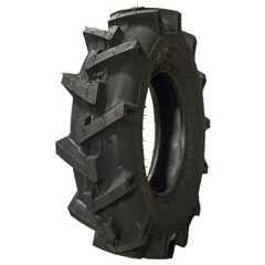 Купить Сельхоз шина BKT TR 128 (универсальная) 5.00-12 55А6А6