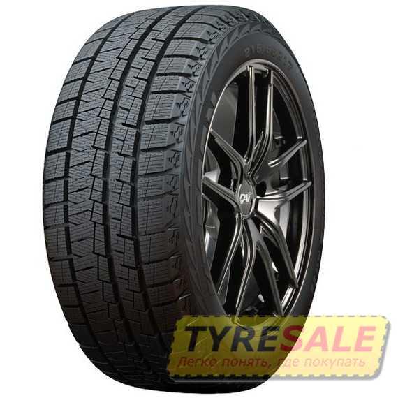 Купить Зимняя шина KAPSEN AW33 265/65R17 112T