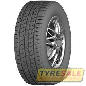 Купить Зимняя шина FARROAD FRD78 285/50R20 112H