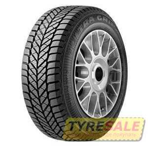 Купить Зимняя шина GOODYEAR UltraGrip Ice 195/60R15 88T