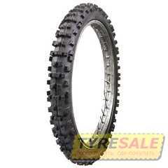 Купить KENDA K783F 70/100-17 40M