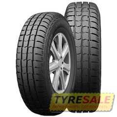 Купить Зимняя шина HABILEAD AW11 185/80R14C 102/100S