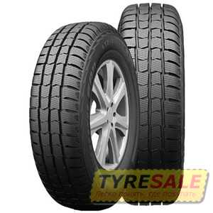 Купить Зимняя шина HABILEAD AW11 195/70R15C 104/102R